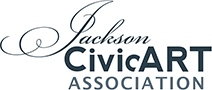 Jackson Civic Arts